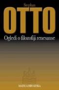 Ogledi o filozofiji renesanse