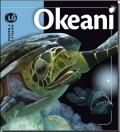 Upoznaj - Okeani