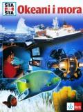 Šta je šta - Okeani i mora