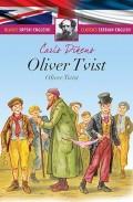 Oliver Tvist - Oliver Twist