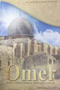 Omer b. el-Hattab - život i djelo drugog pravednog halife