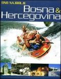 Ono najbolje Bosna i Hercegovina