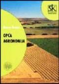 Opća agronomija