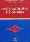 Opšta patološka fiziologija