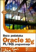 Oracle 10g - PL / SQL programiranje