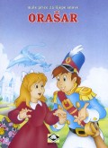Orašar - Male priče za lijepe snove