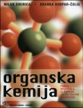 Organska kemija, radna bilježnica iz kemije za IV. razred gimnazije i drugih srednjih škola