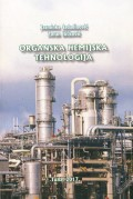 Organska hemijska tehnologija