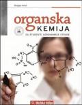 Organska kemija za studente agronomske struke
