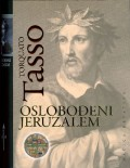 Oslobođeni Jeruzalem
