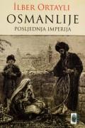 Osmanlije - posljednja imperija