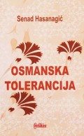 Osmanska tolerancija