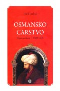 Osmansko carstvo - Klasično doba 1300.-1600.
