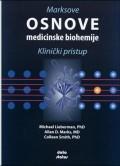 Marksove osnove medicinske biohemije - klinički pristup