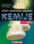 Osnove anorganske i organske kemije