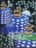 Osnove biljne virologije