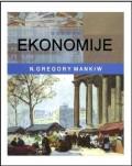 Osnove ekonomije