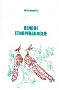 Osnove etnopedagogije