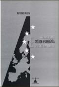 Osnove prava zaštite potrošača Evropske Zajednice