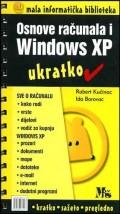 Osnove računala i Windows XP ukratko