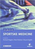 Osnove sportske medicine