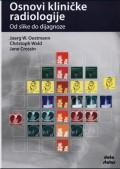Osnovi kliničke radiologije