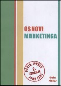 Osnovi marketinga