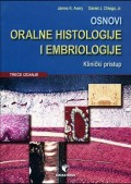 Osnovi oralne histologije i embriologije - klinički pristup