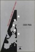 Osnovi prava Evropske zajednice: uvod u ustavno i upravno pravo Evropske zajednice