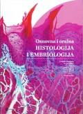 Osnovna i oralna histologija i embriologija, 2. izdanje