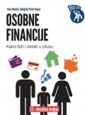 Osobne financije - Kako biti i ostati u plusu