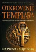 Otkrovenje Templara