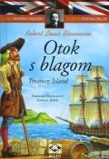 Otok s blagom - Treasure Island