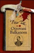 Otrovani Balkanom