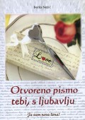 Otvoreno pismo tebi, s ljubavlju