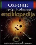 Oxford - dječja ilustrirana enciklopedija