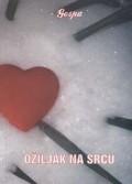 Ožiljak na srcu
