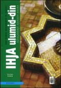 Oživljavanje vjerskih nauka 3