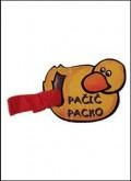 Pačić Packo