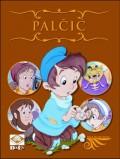 Palčić