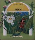 Palčić - slikovnica