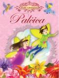 Palčica - Bajke o princezama