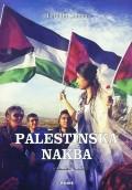 Palestinska Nakba