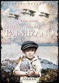 Prokletstvo porodice Palmizano