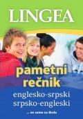 Pametni rečnik - Englesko-srpski, srpsko-engleski... Ne samo za školu
