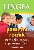 Pametni rečnik - Nemačko-srpski, srpsko-nemački... Ne samo za školu