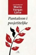 Pantaleon i posjetiteljke