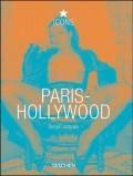 Paris-Hollywood Icon