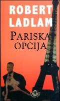 Pariska opcija