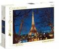 Pariz - 2000 Puzzle